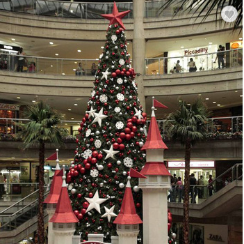 CHRISTMAS DISPLAY PROPS MANUFACTURER | East asia display